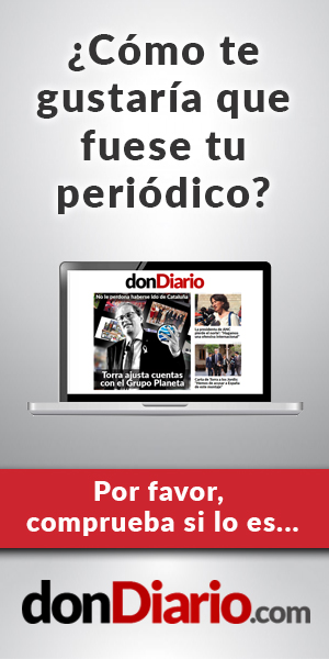 donDiario